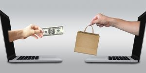 Ecommerce-Blog-Picture