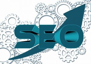 SEO-Services-Picture